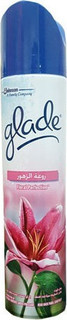 Glade Air Refresh Floral Perfection 300 Ml