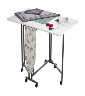 Craft & Hobby Cutting Table by Horn Australia