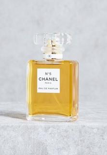 Chanel No.5 EDP 100ML