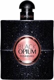 YSL Black Opium For Women - 90ml - EDP
