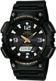Casio Watch AQ-S810W-1BVDF