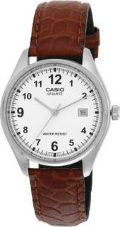 Casio Metal Fashion MTP-1175E-7BDF (CN) White