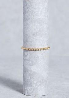 Swarovski Medium Emily Soft Bracelet