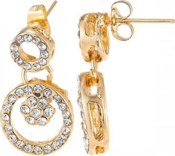 Reflex 1132AGH79W00 Alloy Jewelry Set - 4 Pieces