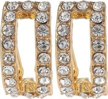 Reflex 1132AGH82W00 Alloy Jewelry Set - 4 Pieces