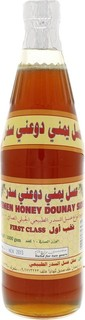 Yemeni Yemen Dounay Sidr Honey 1000 Gm