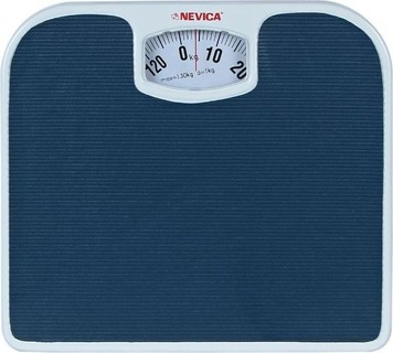Nevica NV-7006BS Mechanical Bathroom Scale