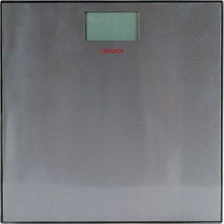 Nevica NV-7036BS Digital Bathroom Scale