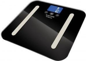 Salter MiBODY ANALYSER PERSONAL SCALE