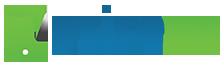 Pricena logo