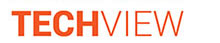 Tech View