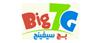 Big7g