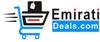 Emirati Deals