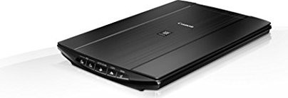 Canon CanoScan LiDE 220 Compact Scanner