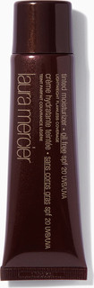 Laura Mercier Neutral Oil Free Tinted Moisturiser SPF 20, 50ml