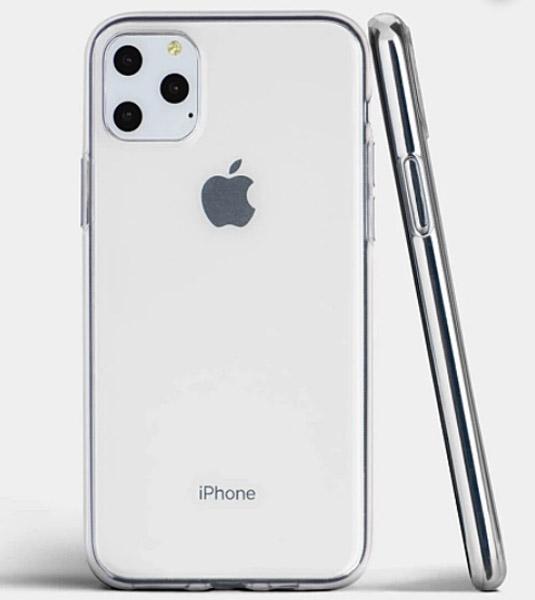 Apple iPhone 11 Pro price in Dubai, UAE