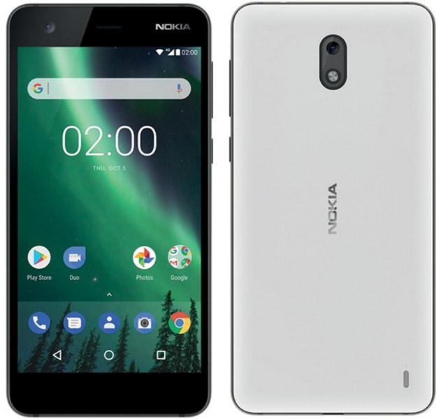 Nokia 2 Price In Dubai Uae Compare Prices