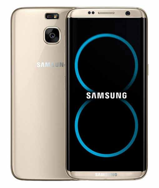 Samsung Galaxy S8 Plus Price In Dubai Uae Compare Prices