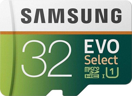 Bundle with J4 Core J3 Samsung Evo Plus 512GB Micro SDXC Memory Card Class 10 Works with Samsung Galaxy Phones J2 Core MB-MC512G 1 2018 Everything But Stromboli MicroSD//SD Card Reader
