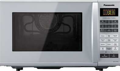 Panasonic 27 Ltr Convection Oven Nnct651m Price In Dubai Uae Compare Prices