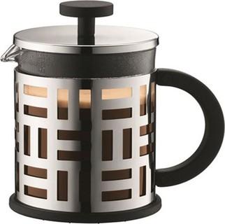BODUM Eileen Coffee Maker 0.5L