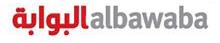 AlBawaba