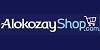 Alokozay Shop
