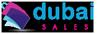 Dubai Sales