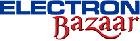 Electron Bazaar