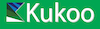 The Kukoo