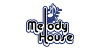 Melody House