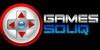 Games Souq