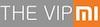 The VIP Mi
