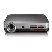 جهاز عرض اوبتوما ML330 DLP WXGA للترفيه المنزلي