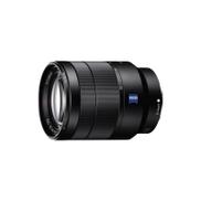 عدسة سوني فاريو تيسار تي في 24-70 ملم F4 ZA OSS SLR للكاميرات