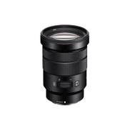 عدسة Sony E PZ 18-105mm f 4 G OSS - AMT SELP18105G