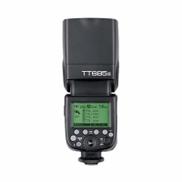 Godox TTl Speedlight for Nikon