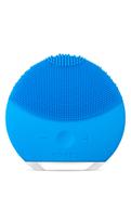 Foreo Luna Mini 2 Facial Brush Aquamarine