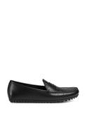 جوتشي أحذية غوتشي غوتشي سائق التوقيع