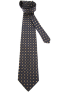 Gianfranco Ferré Pre-Owned patterned tie