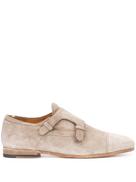 Officine Creative Revien monk shoes