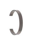Le Gramme Le 33 grammes bracelet