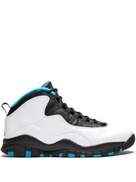 Jordan Air Jordan Retro 10 sneakers