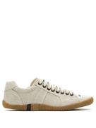 حذاء رياضي Osklen