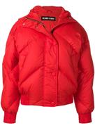 Ienki Ienki loose fitted jacket