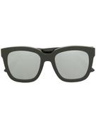 Gentle Monster Dreamer Hoff 011M sunglasses