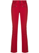 Perfect Moment GT Ski flared trousers