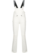 Perfect Moment GT Racing dungarees