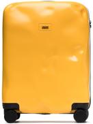 Crash Baggage Icon cabin suitcase