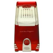 Nostalgia Retro Hot Air Popcorn Maker, HAP8RR 1100 W